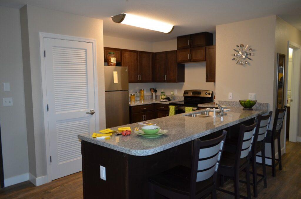 Model-Apartment-05-01-15-2-1068x707