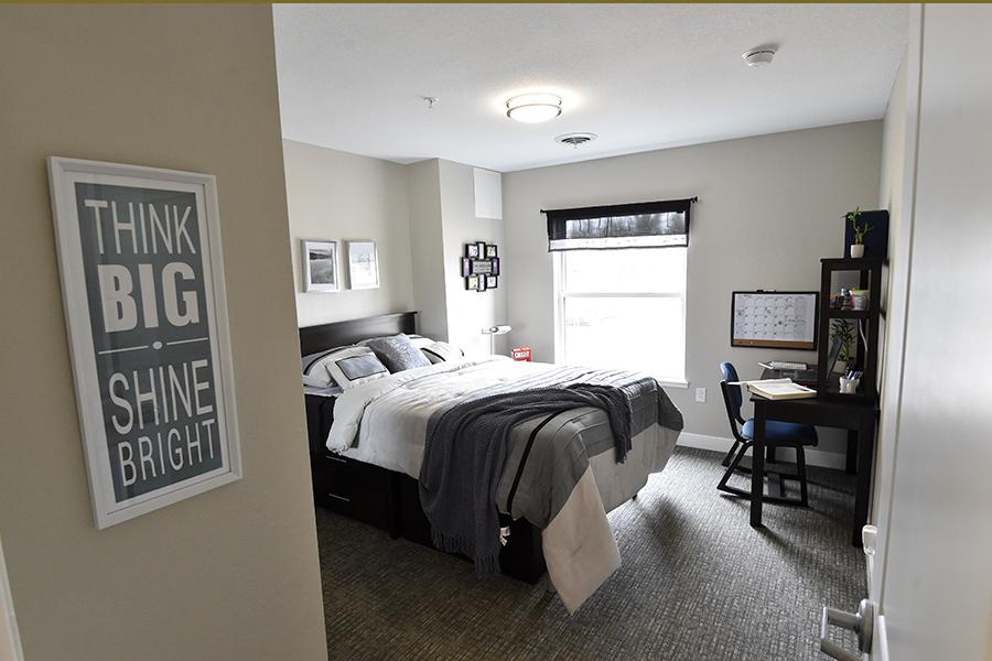 Model-Apartment-5-29-15-31