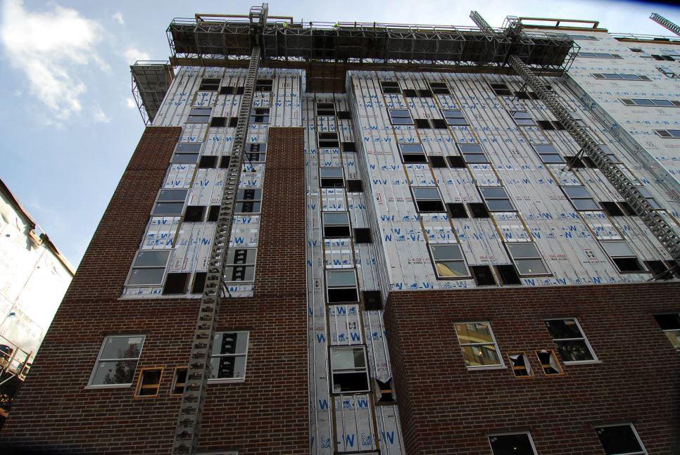 West-Dorm-Tower-10.31.14