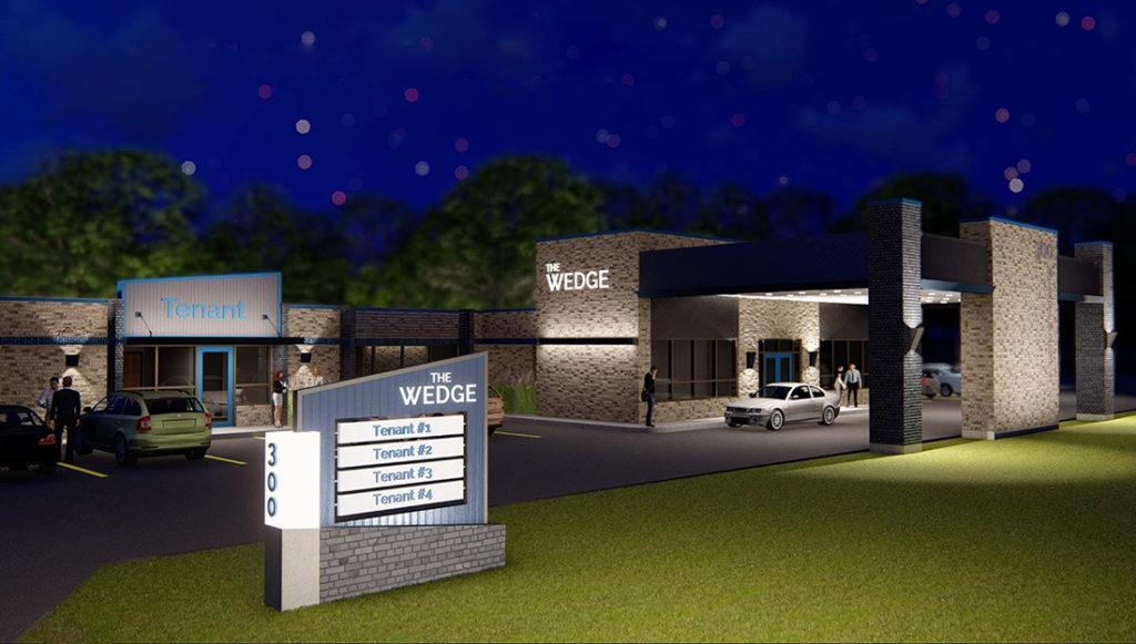 300-Wedgewood-Drive-Exterior-Concepts-v3-7.18.18_8_Edit_Website-1024x581