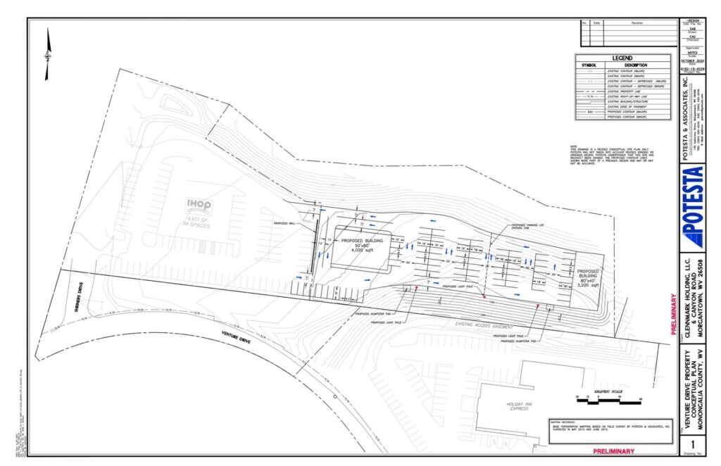 209-Venture-Dr-Morgantown-WV-Proposed-Site-Plan-3-LargeHighDefinition